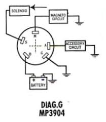 wiring diagram omc kill switch wiring diagram 2012 02 23 223633