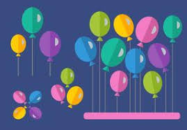 free balloons balloon free vector 13743 free downloads
