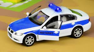 cartoon car cop cars kid cartoon the police car new cars for kids u0026 trucks