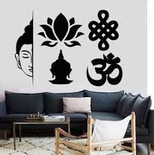 popular chakra home decor buy cheap chakra home decor lots from