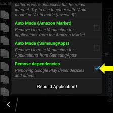 play apk xda lucky patcher apk no root xda android app