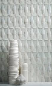 137 best whimsical style tile u0026 stone images on pinterest tiles