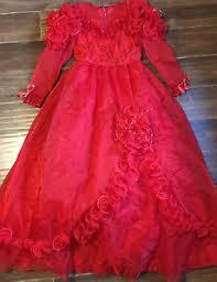 lydia beetlejuice wedding dress lydia deetz inspired wedding bridal prom dress gown cos play