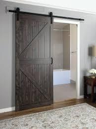 home doors interior interior barn door images types of interior barn doors interior barn