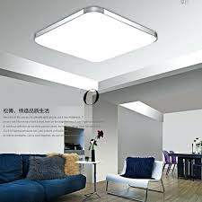 Living Room Ceiling Lights Uk Modern Bedroom Ceiling Lights Modern Living Room With Beautiful