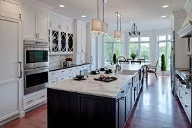 Fine Design Kitchens Designer Kitchen And Bathroom Modern Kitchen Perfect Designer