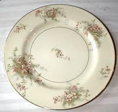haviland patterns theodore haviland china replacement dinnerware tableware patterns
