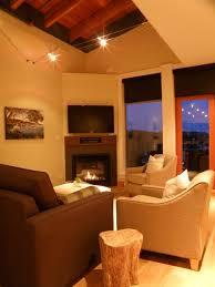 mariner u0027s loft u2013 vacation rental property relish interiors