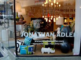 Home Design Store Brighton by Redecorating Shop These 38 Stores For Home Decor U0026 Furniture