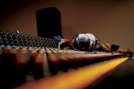 sound design design sound design ba majors programs columbia