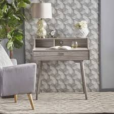 craft desk home office furniture store shop the best deals for