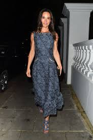 Middleton Pippa by Made In Chelsea Pippa Middleton Prepares To Marry James Matthews