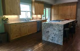 countertop artificial stone kitchen countertops most popular