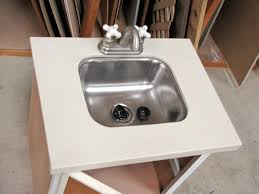 Used Stainless Steel Sinks Befon For A Beautiful Vibrant Life Addy U0027s Kid Sized Play Kitchen