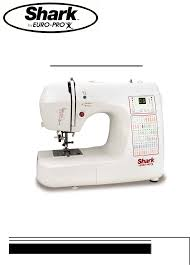 how to use euro pro sewing machine all about sewing tools