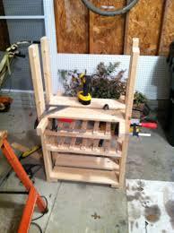 build oak bookshelf plans diy wood carving tools ebay observant47nbk