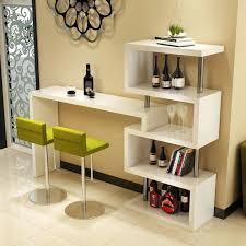 living room bar table living room bar ideas quieromasfutbol com