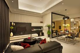 creative living room showrooms living room furniture showrooms