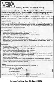 Business Analyst Roles And Responsibilities Resume Data Analyst Description Resume 28 Images Skill Resume 48 Data