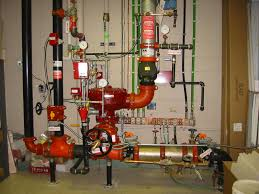 water pumping systems contact able group mechanicals 610 853 8311