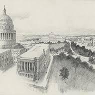 Cannon House Office Building Floor Plan House Office Buildings Us House Of Representatives History Art