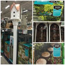 bj u0027s wholesale club has all your summer outdoor needs enter to