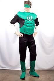 green lantern costume creative costumes