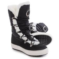 womens dress boots canada 26 popular womens dress boots canada sobatapk com