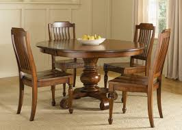 dining room good cherry dining room furniture dining room