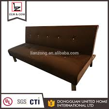 Wooden Sofa Designs 2017 Latest Sofa Designs 2017 Latest Sofa Designs 2017 Suppliers And