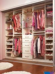 best 25 girls wardrobe ideas on pinterest cheap wardrobe closet