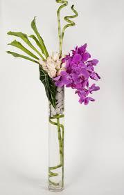 unique flower arrangements unique floral arrangements for spring big apple florist