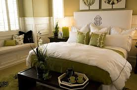 feng shui master bedroom how to get the perfect feng shui bedroom designing idea