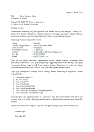 Sample Resume Yang Terbaik by Resume Skills Sample For Computer Free Resume Database For