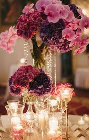 Wedding Reception Centerpiece Ideas 25 Best Pink Wedding Receptions Ideas On Pinterest Pink Wedding