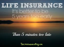 quotes on life insurance glamorous 32 best insurance images on best quotes life