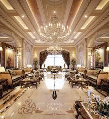 Interior Luxury Homes by Best 25 Mansion Interior Ideas On Pinterest Mansions Modern