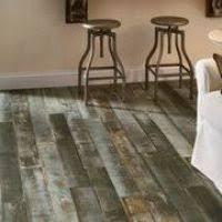 carpet direct orlando fl azontreasures com