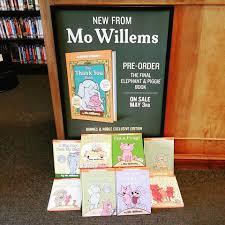 Eat Pray Love Barnes And Noble Barnes U0026 Noble Lake Success Bookstore New Hyde Park New York
