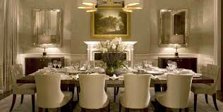 Dining Room Color Schemes by Dining Room Gratifying Dining Room Decorating Color Ideas