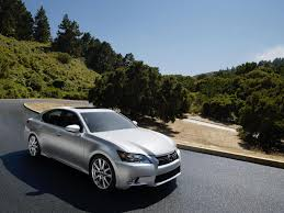 best lexus sedan 2015 2012 2013 family cars with the best sound systems