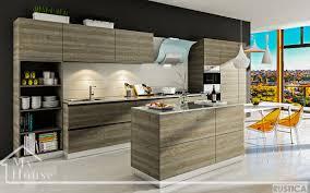 Best Kitchen Cabinet Deals Best Kitchen Cabinet Deals Kitchen