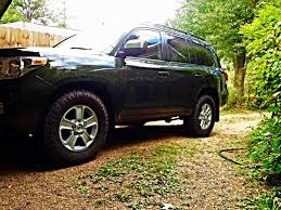 lexus lx 570 for sale on ebay new to the 200 club old 100 owner happy lx570 owner ih8mud forum