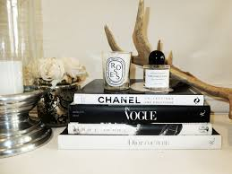 white coffee table books pleasing coffee tables books for your home decoration for interior