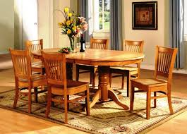Jcpenney Furniture Dining Room Sets Decor Square Dining Table Sets Havertys Dining Room