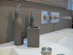complementi bagno accessori e complementi per ambienti bagno gallery home torino