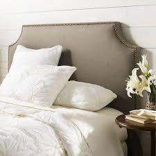 Brushed Nickel Headboard 51 Best Bedroom Images On Pinterest Home Depot Brushed Nickel