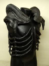 Alien Movie Halloween Costume Epic Ellen Ripley Alien Couples Costume Ellen Ripley