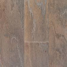 Synthetic Hardwood Floors Click Interlocking Engineered Hardwood Wood Flooring The