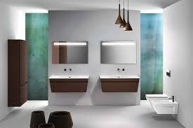 Richmond Bathrooms Richmond Bathroom Design And Installation Sticks U0026 Stones